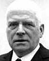 Nay, Ernst Wilhelm