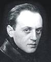 Brauner, Victor