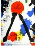Josep Guinovart: the art package, 1978
