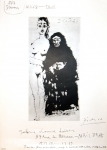Pablo Picasso: Galerie Louis Leiris, 1968