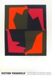 Victor Vasarely: Galerie der Spiegel, 1959