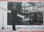 Gerhard Richter: Kunsthale Bremerhaven, 2012