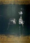 Paul Wunderlich: Galerie Sydow, 1963