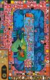 Friedensreich Hundertwasser: Olympia 1972