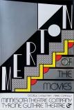 Roy Lichtenstein: Merton-of the Movies, 1968